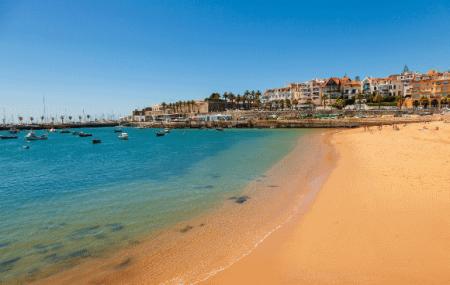 Portugal : vente flash, 3j/2n ou plus, vols + hôtel, Porto, Lisbonne, Cascais...