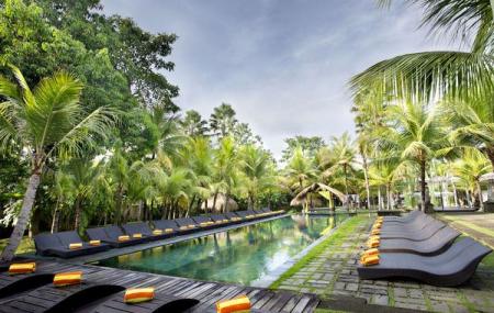Bali : séjour 10j/7n en hôtel 5* + petits-déjeuners + vols, - 32%