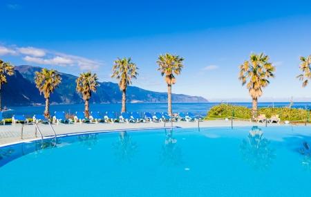 Séjour : 5j/4n à 8j/7n cet été en Espagne, en Tunisie, à Madère... - 54%
