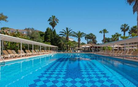 Séjours : printemps/été, 8j/7n en Espagne, en Tunisie... vols inclus, - 45%