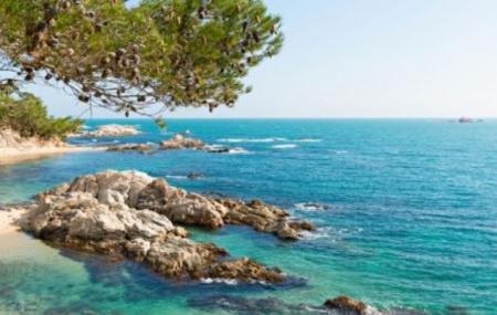 Espagne : séjours 8j/7n + vols, Baléares, Canaries, Costa Brava... - 28%