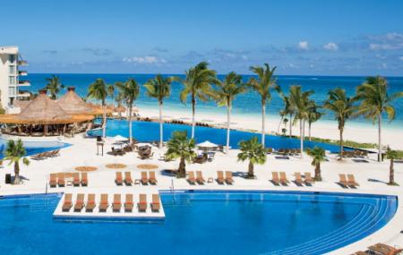 Séjours : vacances de février, 7j/6n et + en clubs tout compris + vols, - 37%