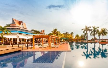 Panama : séjour 8j/7n en hôtel 4* tout compris + vols, - 42%