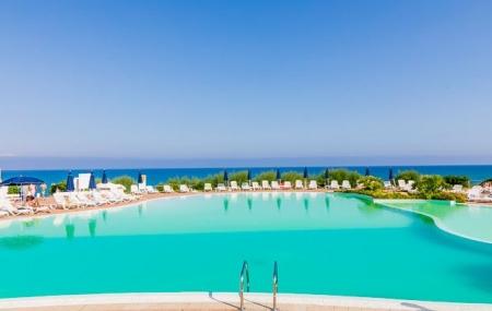Sardaigne : séjour 8j/7n en hôtel 4* + pension complète + boissons + vols, - 20%