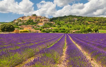 Provence : vente flash, location 8j/7n en bastide + piscine et loisirs, - 50%