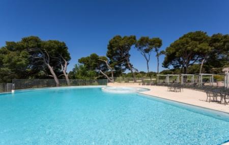 Locations vacances d'été : 15j/14n en résidence, jusqu'à - 50%