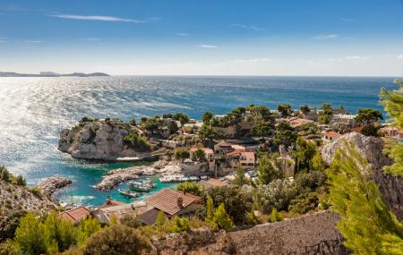 Provence Côte d'Azur, dernière minute : week-ends 2j/1n en hôtel + petit-déjeuner, - 57%