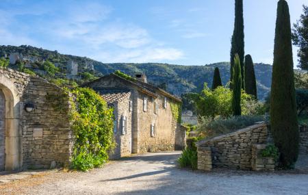 Week-ends : 2j/1n en hôtel + petit-déjeuner + dîner, Alsace Provence...