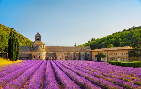 Provence : week-ends 2 j/1n en hôtels 4* + petit-déjeuner, annulation gratuite