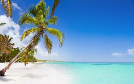 Rép. Dominicaine : séjours 9j/7n en hôtels 4* ou 5* tout compris