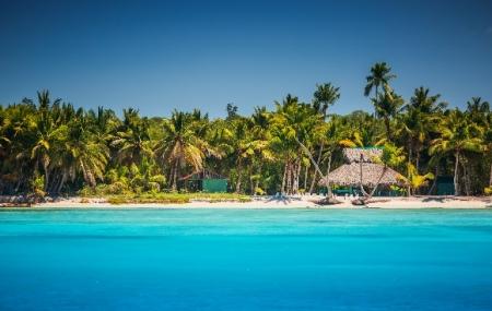 Rép. Dominicaine : séjour 8j/7n en hôtel 3* tout compris, vols inclus, - 28%