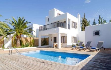 Locations 1 nuit ou + en résidences Pierre & Vacances en Espagne, Italie, Grèce, - 30%