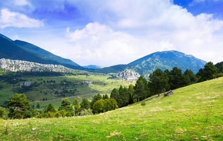 Midi-Pyrénées : week-end 2j/1n en chambres d'hôtes + petit-déjeuner et dîner, - 35%