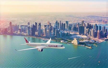 Vols : offre spéciale de Paris & Nice vers Bangkok, Seychelles, Zanzibar, Maldives...