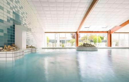 Quiberon : vente flash week-end 2j/1n en hôtel 3* + petit-déjeuner, - 43%