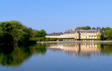 Week-ends dernière minute : 2j/1n hôtels 3* & 4*, Île de France, Bretagne, Aquitaine, Provence... - 69%