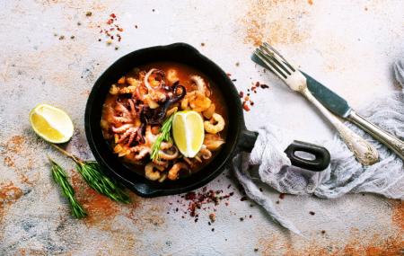 Juan Arbelaez : recettes de cuisine quotidiennes sur Qofficiel, Facebook...