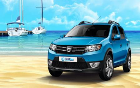 Rentîles : location de voiture à petit prix dans les Antilles et l'Océan Indien