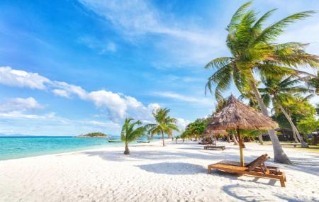 Rép. Dominicaine : séjour 9j/7n en hôtel 4* tout compris + vols, - 55%