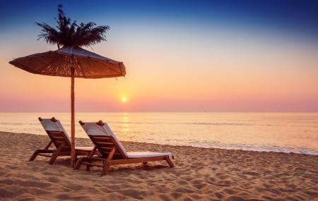 Séjours : 8j/7n en formule tout compris pour l'été indien, - 49%