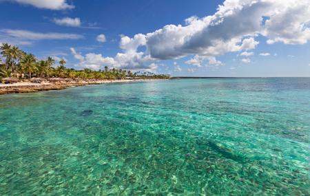 République Dominicaine : séjours 7n/5j en hôtel 5*, tout inclus + vols & transferts