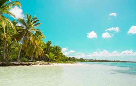 Rép. Dominicaine : séjours 7j/5n et plus en hôtels 4*/5* tout compris + vols