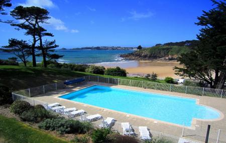 Locations France été : ventes flash, 8j/7n en résidence, Côte d'Azur, Landes... - 40%