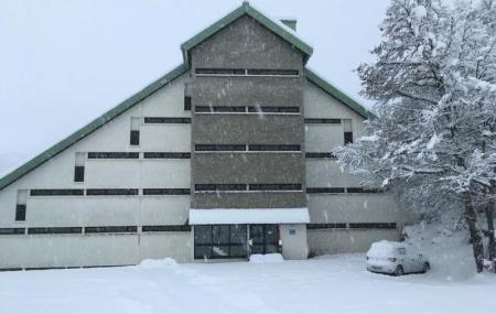Pyrénées, Gourette : dernière minute, locations 8j/7n en résidence, jusqu'à - 39%