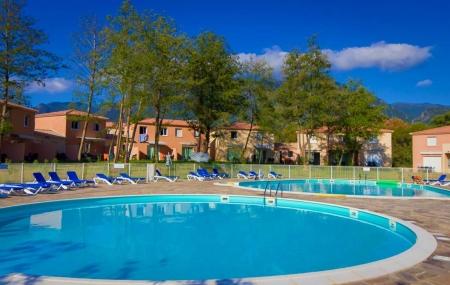 Corse : location 8j/7n en résidence 3* + piscines, proche de la plage