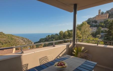 Côte d'Azur : vente flash 3j/2n en résidence hôtelière 4*, - 46%