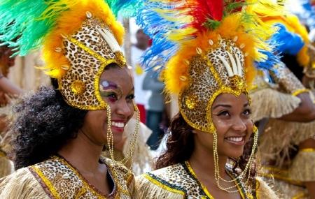 Rio de Janeiro : dispos Carnaval, locations d'appartements de particuliers