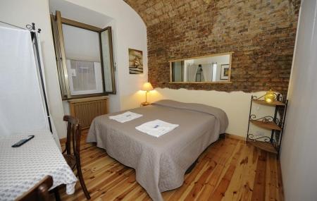Rome : 4 jours, location appartement dès 75 €/pers.