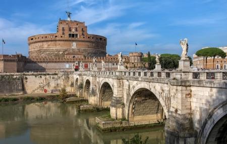 Italie : enchères, week-ends et séjours 2 à 7 nuits à Rome, en Sicile, en Sardaigne...