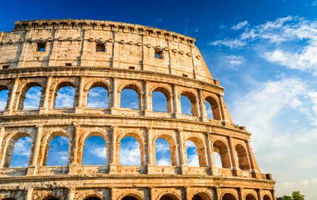 Rome : week-end 3j/2n ou plus en hôtel 4* + petits-déjeuners, vols en option, - 80%