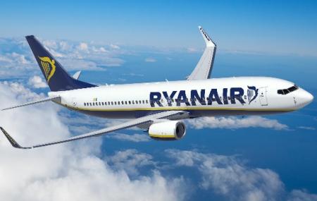 Ryanair : vols vers le Portugal, Malte... de Paris & province