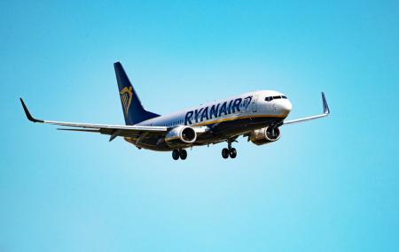 Promo vols été indien : Paris/province vers Budapest, Naples, Londres, Porto...
