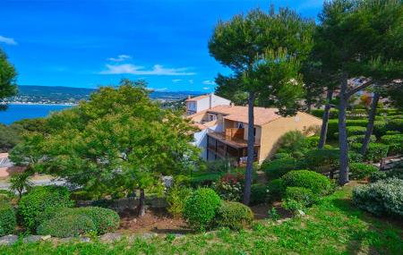 Provence & Côte d'Azur : 3j/2n ou plus en gîte, camping ou résidence VVF, dispos été