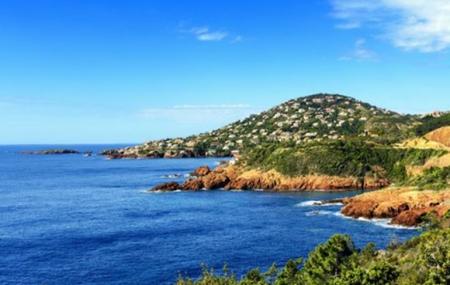 Côte d'Azur : vente flash week-end 3j/2n en résidence 4*, formule tout compris, - 64%