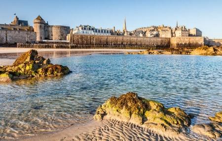 Week-ends dernière minute 2j/1n en Normandie, Provence, Bretagne... - de 100 € à 2