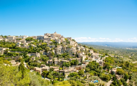 Week-ends au vert : dernière minute, 2j/1n + petit-déjeuner, Provence, Bretagne, Aquitaine... - 52%