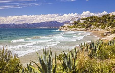 Espagne, Costa Dorada : vente flash 4j/3n en hôtel 4* + pension complète