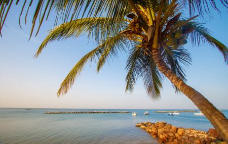 Sénégal : séjour 8j/7n en club 4* tout compris + vols, - 25%