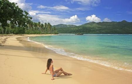 Rép. Dominicaine : séjour 9j/7n en hôtel 4* tout compris