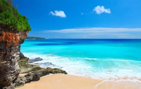Bali : vente flash, séjour 9j/7n en hôtel 5* + petits-déjeuners, - 51%