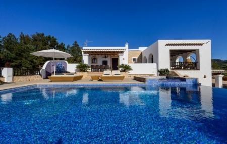 Villas & Piscine : locations 8j/7n en maisons & villas + piscine privée ou collective