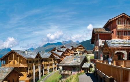 Montagne été : prix exclusifs, location 15j/14n en résidences Prestige en Savoie, - 40%
