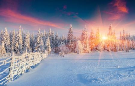 Noël et Nouvel An au ski : ventes flash, 8j/7n en résidence, Alpes & Pyrénées, jusqu'à - 50%