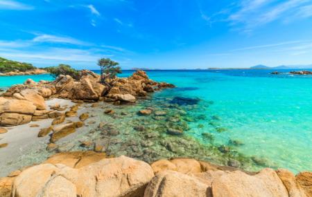 Sardaigne : vente flash, séjour 8j/7n en hôtel 5* + petits-déjeuners + vols, - 71%