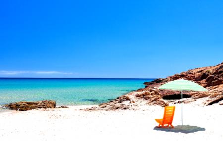 Séjours d'été en clubs tout compris : 8j/7n, Sardaigne, Baléares, Maroc... - 35%