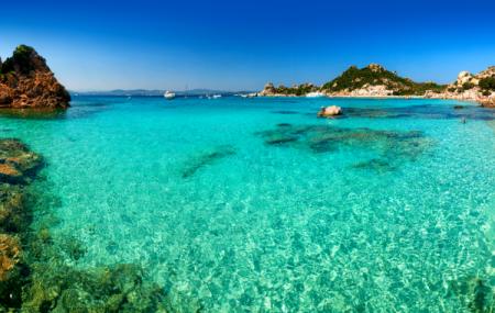 Sardaigne : vente flash, séjour 6j/5n en hôtel 4*, petits-déjeuners + vols